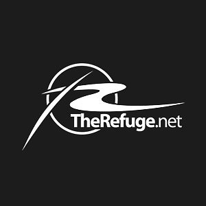TheRefuge.net Podcast (audio)