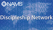 NAMS, The Discipleship Network