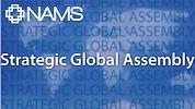 NAMS Strategic Global Assembly