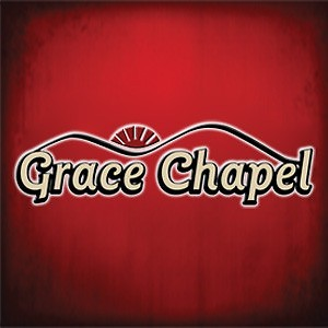 Grace Chapel (audio)