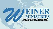 Weiner Ministries