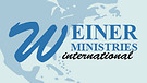Weiner Ministries International