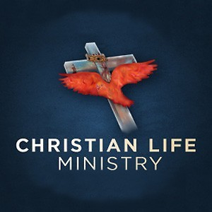 Christian Life Ministry Broadcasts (audio)