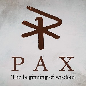 New on PAX (audio)