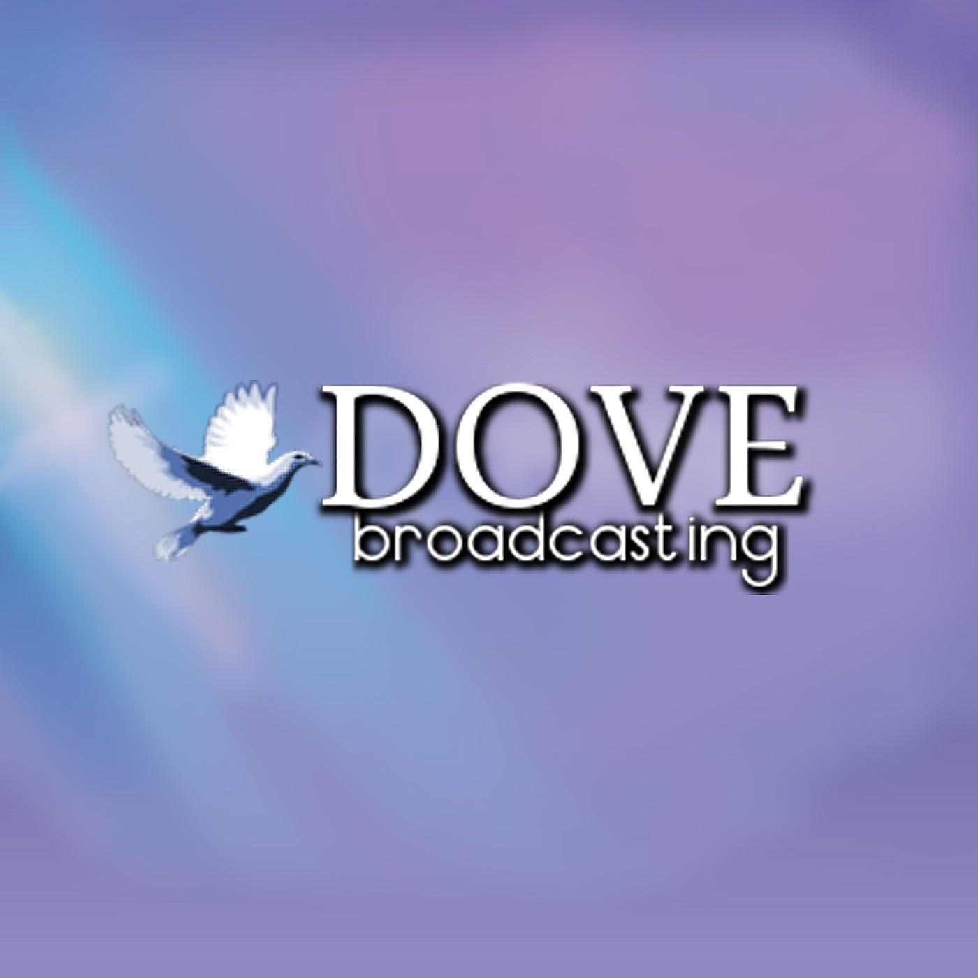 Dove Broadcasting Presents