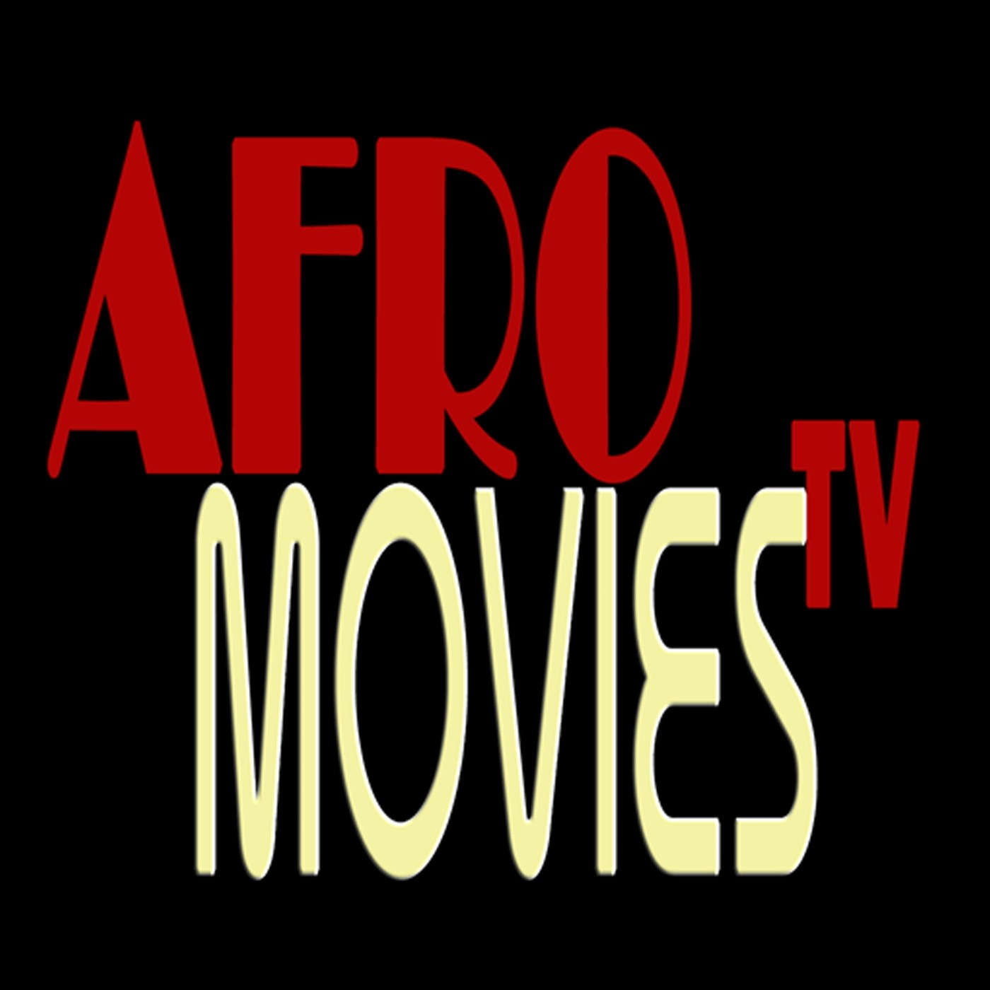 FreeView Movies (audio)