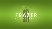 Frazer UMC: Wesley Hall Message Podcast (audio)