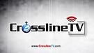 Crossline TV Network