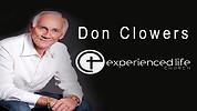 Experienced Life Church