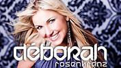 Deborah Rosenkranz