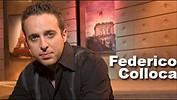 Freddie Colloca