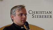 Christian Sieberer