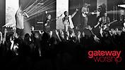Gateway Worship