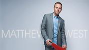 Matthew West
