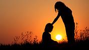 Healing & Miracles