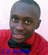 Solomon Andrew