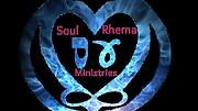 Soul Rhema Ministries