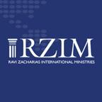 Zacharias Institute