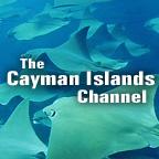 Cayman Islands Channel