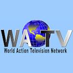 WATVnetwork