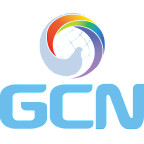 Global Christian Network (GCN)