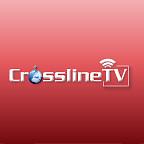 Crossline TV