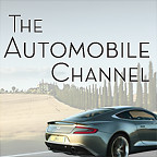 The Automobile Channel