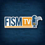 FISM TV - Home of Financial Issues with Dan Celia