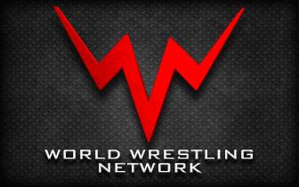 World Wrestling Network