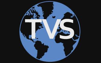 TVS Travel Video Store