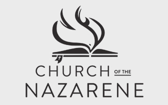 Churches of the Nazarene