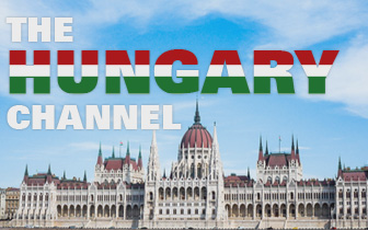 The Hungary Channel