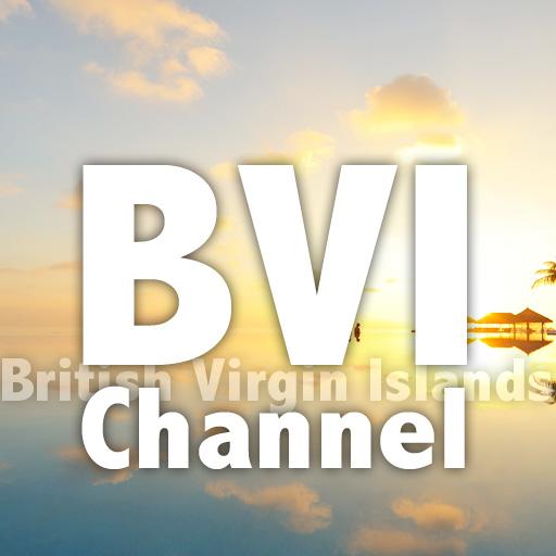 British Virgin Islands Channel