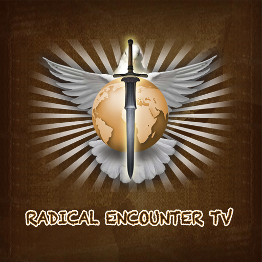 Radical Encounter TV
