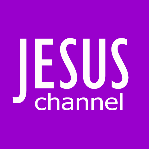 The Jesus Channel