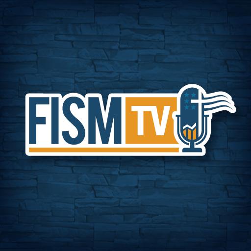 FISM TV