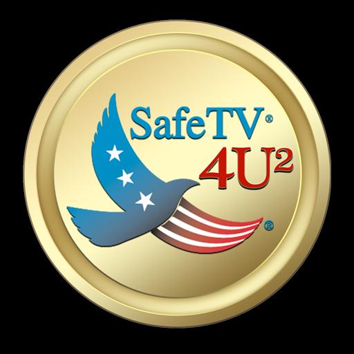 SafeTV-4U2