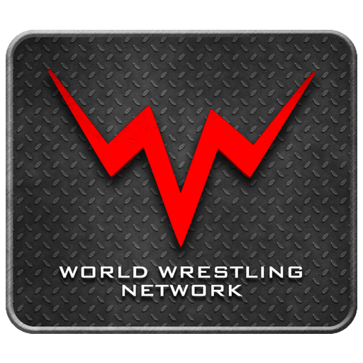 World Wrestling Network