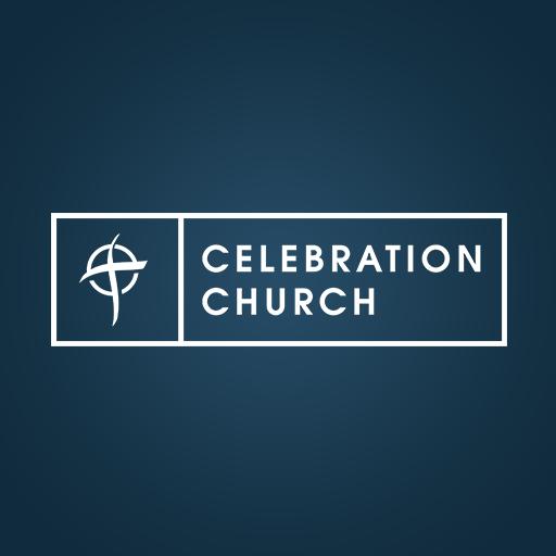 Celebration Church TV