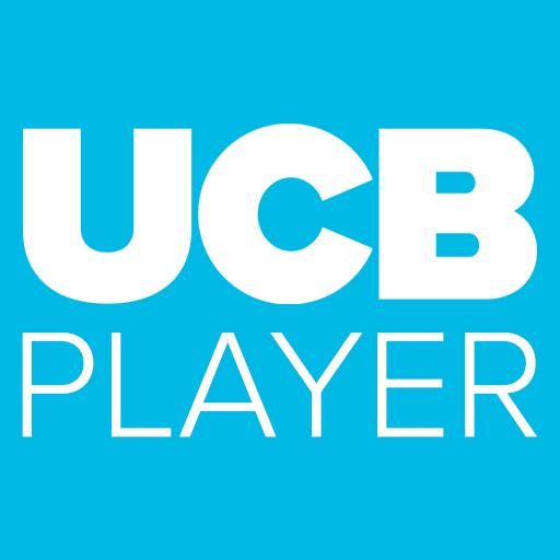 UCB Player