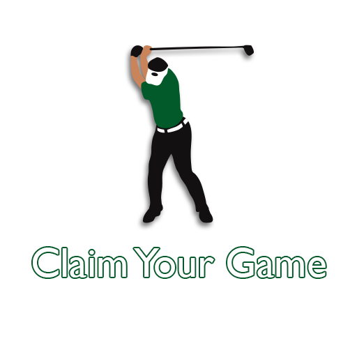 Claim Your Game Golf