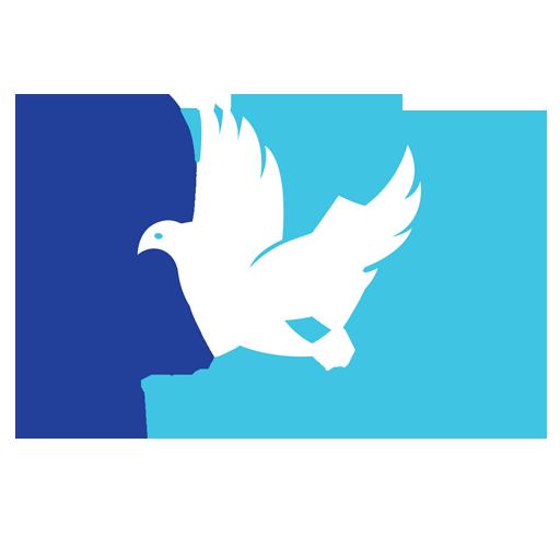 Rhema Television Network