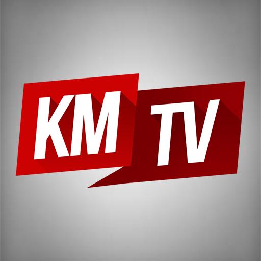 KMTV Liberia