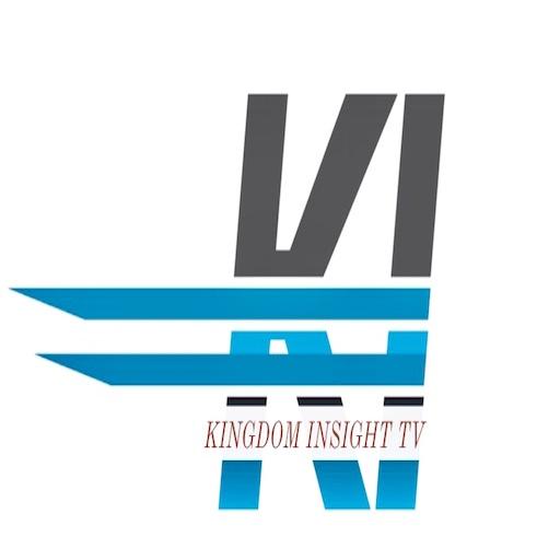 Kingdom Insight TV