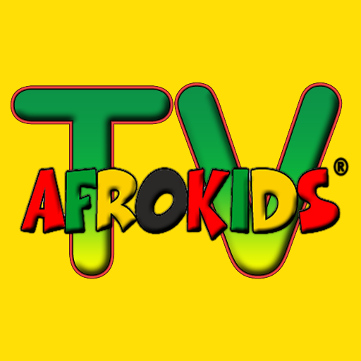 Afrokids TV Channel