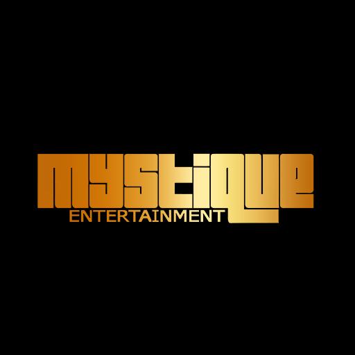 Mystique Entertainment