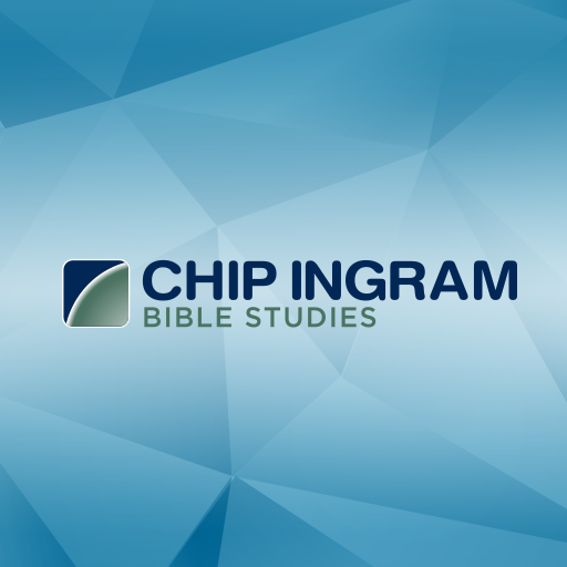 Chip Ingram Bible Studies