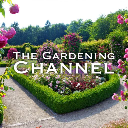 The Gardening Channel