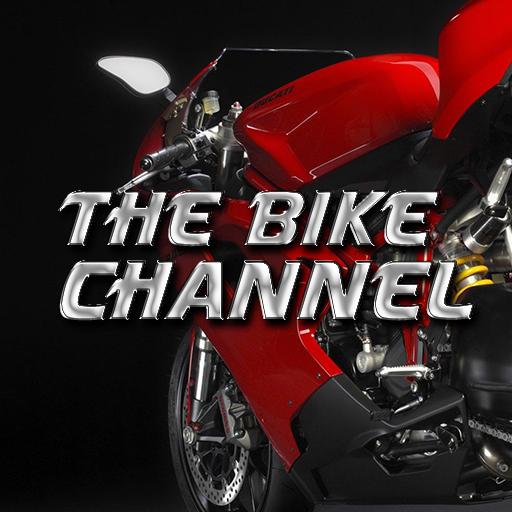 The Bike Channel
