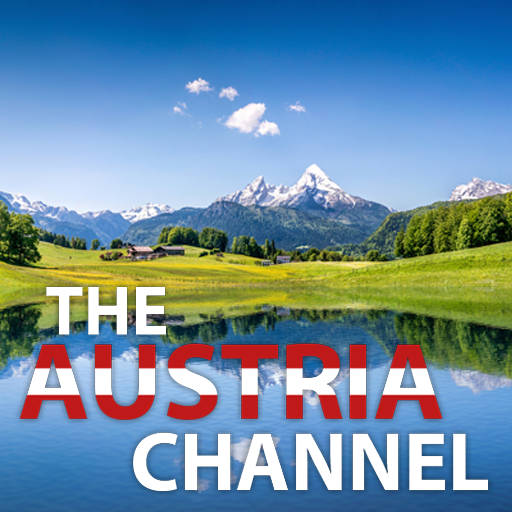 The Austria Channel